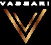 Vassari UK